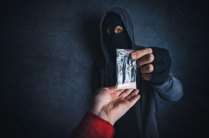 Usuário x traficante: o que diz a lei?