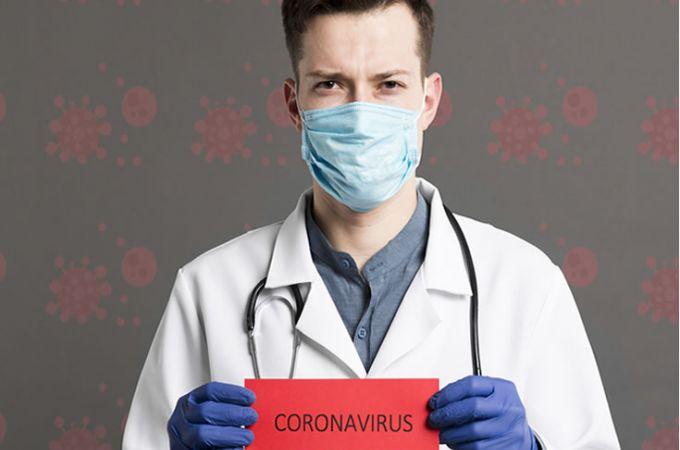 Novo coronavírus e seu perigo para os dependentes químicos