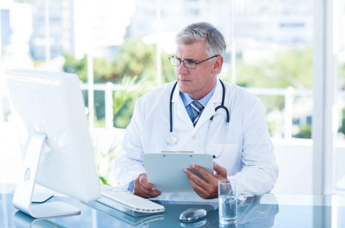 Melhores clínicas de reabilitação para dependentes químicos