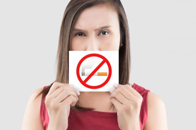 Como ajudar um dependente de nicotina e escolher o melhor tratamento?