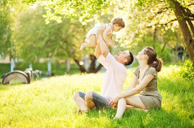 Dicas de como a família deve lidar com o dependente químico