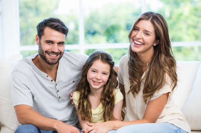 A presença da família pode garantir o sucesso da reabilitação do dependente químico?