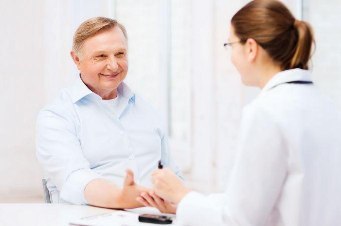 Plano de saúde cobre tratamento de dependência química?