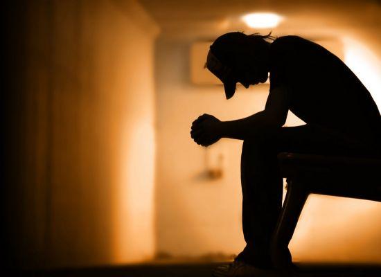 Quais são os perigos associados ao uso de substâncias psicoativas?