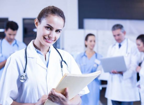 Como é o tratamento de um dependente químico?