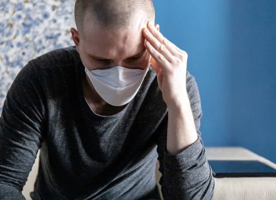 Covid-19: aumento nos casos de dependência química pode ser sinal de alerta para uma nova epidemia