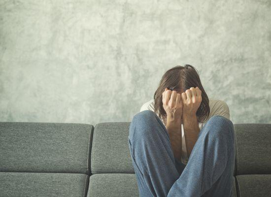 O crack faz o dependente emagrecer?