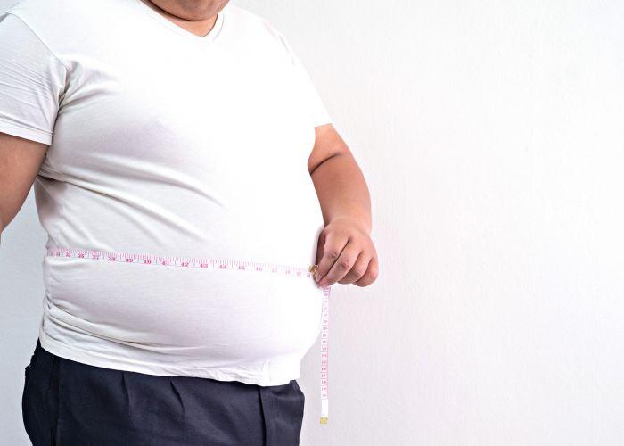Tratamento Compulsão Alimentar e Obesidade