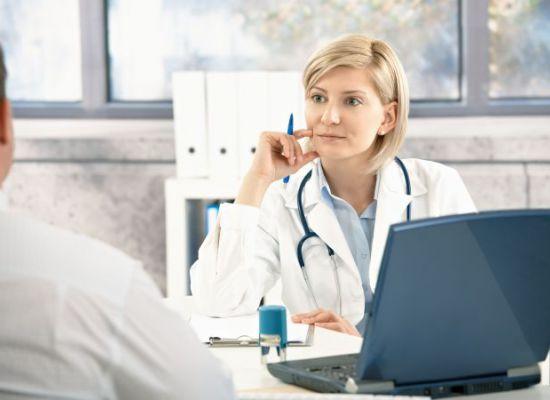 Qual o tempo necessário para o tratamento da  dependência química?