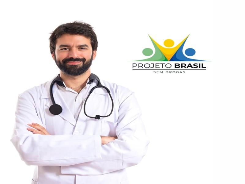 Projeto Brasil Sem Drogas - 675443.jpeg