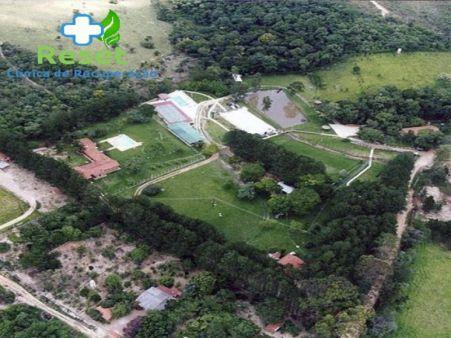 Clínica de Recuperação de Itu - km 72 Rodovia Castelo Branco