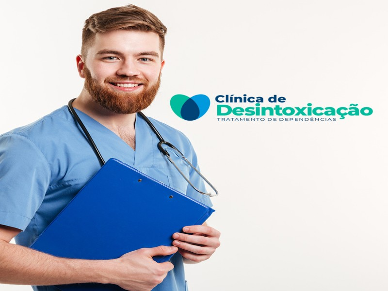 Clínica de Desintoxicação - 3f8221.jpeg