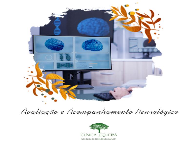 Clínica Médica - Centro de Recursos de Ajuda para Vícios (Álcool e Drogas) - Atibaia - SP - 1ad261.png