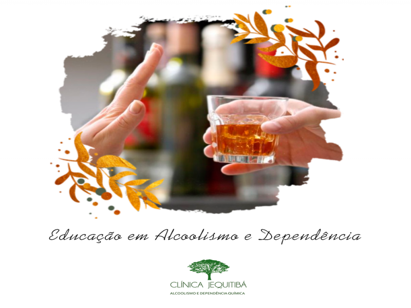 Clínica Médica - Centro de Recursos de Ajuda para Vícios (Álcool e Drogas) - Atibaia - SP - 72741b.png
