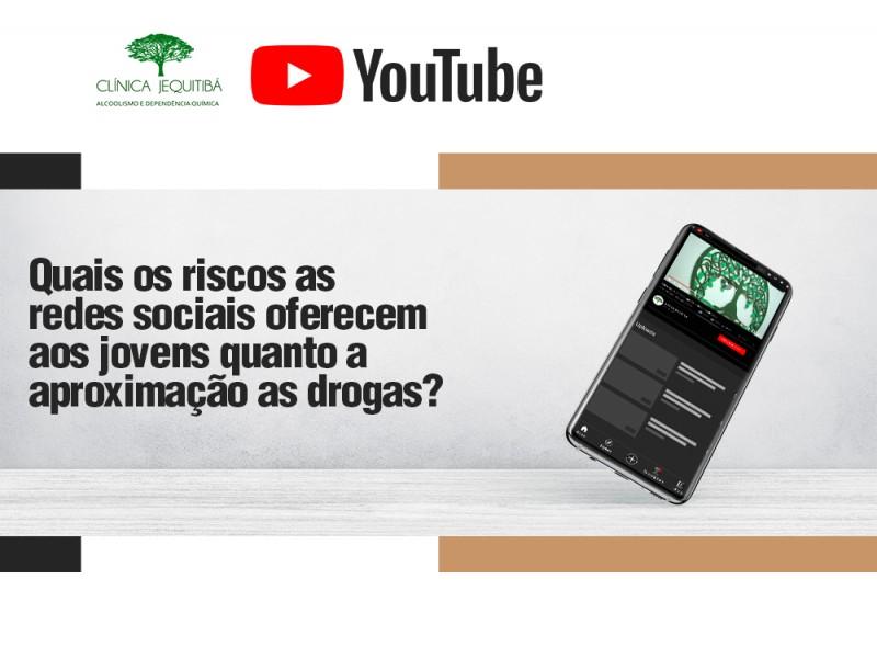 Jequitibá - A melhor Clínica do Brasil no tratamento de dependência (Álcool e Drogas) - Atibaia / São Paulo - 008446.jpeg