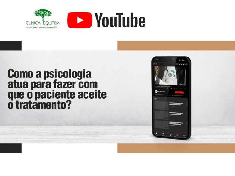 Jequitibá - A melhor Clínica do Brasil no tratamento de dependência (Álcool e Drogas) - Atibaia / São Paulo - 1a55b5.jpeg