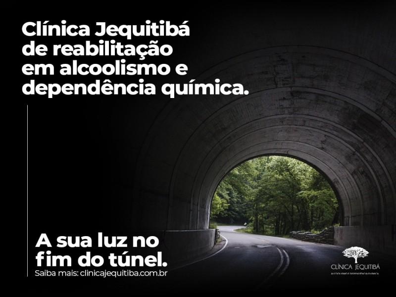 Jequitibá - A melhor Clínica do Brasil no tratamento de dependência (Álcool e Drogas) - Atibaia / São Paulo - a8e8ea.jpeg