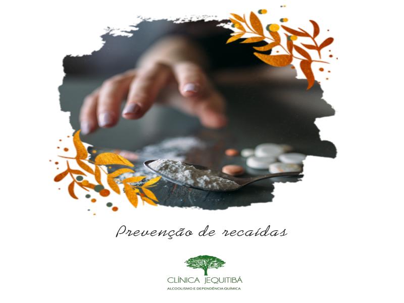Clínica Médica - Centro de Recursos de Ajuda para Vícios (Álcool e Drogas) - Atibaia - SP - e94c7f.png