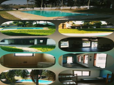 Clinica Itapecerica da Serra masc