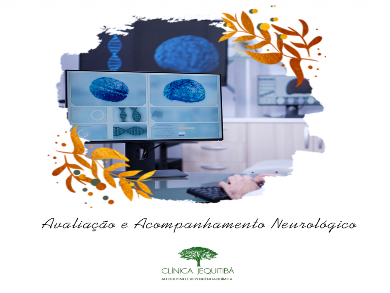 Clínica Médica - Centro de Recursos de Ajuda para Vícios (Álcool e Drogas) - Atibaia - SP - 70b558.png