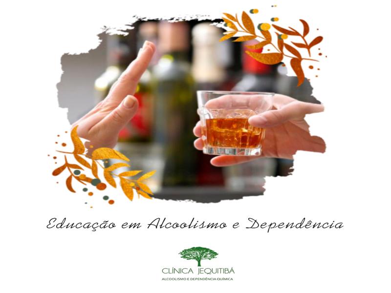 Clínica Médica - Centro de Recursos de Ajuda para Vícios (Álcool e Drogas) - Atibaia - SP - 2d45b8.png