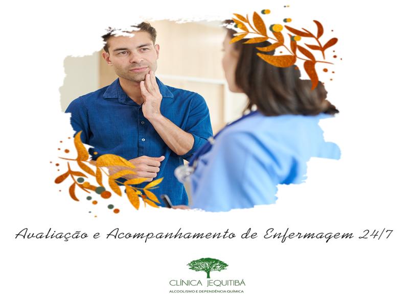 Clínica Médica - Centro de Recursos de Ajuda para Vícios (Álcool e Drogas) - Atibaia - SP - 6b6f78.png