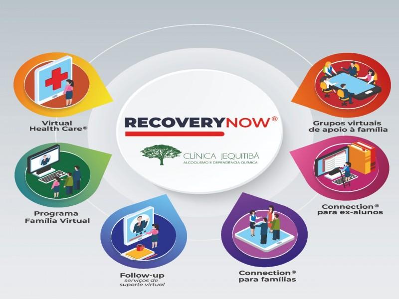 Clínica Médica - Centro de Recursos de Ajuda para Vícios (Álcool e Drogas) - Atibaia - SP - 903a85.jpeg