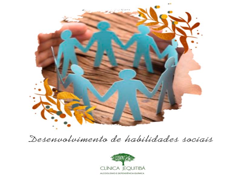Clínica Médica - Centro de Recursos de Ajuda para Vícios (Álcool e Drogas) - Atibaia - SP - 3059e0.png