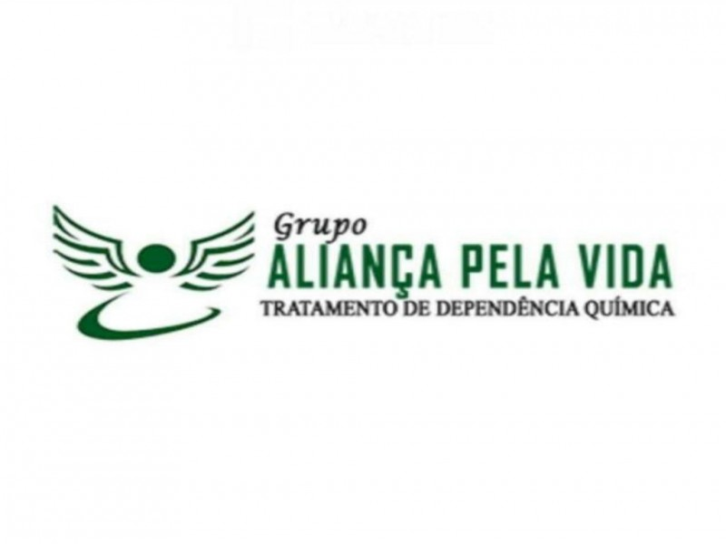 Clínica para tratamento Álcool , Drogas e Transtornos em São Paulo - cea3a4.jpeg