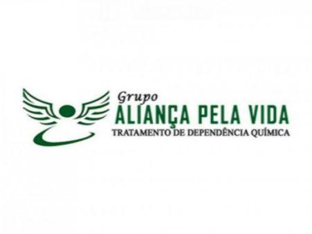 Clinica de Tratamento Álcool e Drogas em Goiás