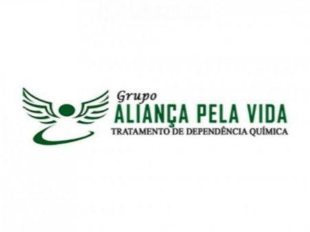 Clínica para Dependentes químicos Masculino e Feminino em Valparaíso GO