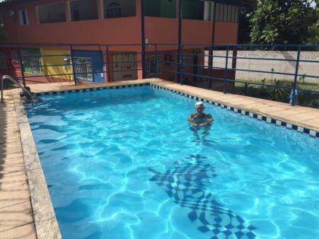 Clinica de Recuperação em Vila Velha - ES