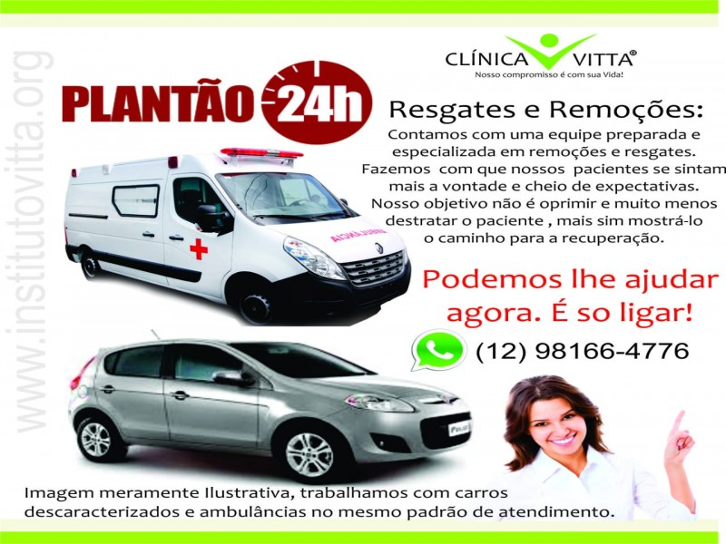Clinica de Recuperação - Pindamonhangaba - 08fb1a.jpeg