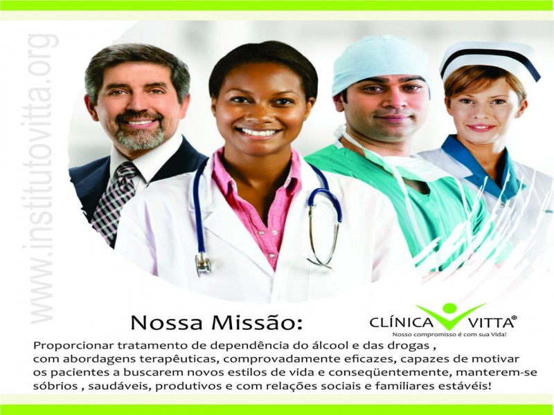 Clinica de Recuperação - Pindamonhangaba - 9474c1.jpeg
