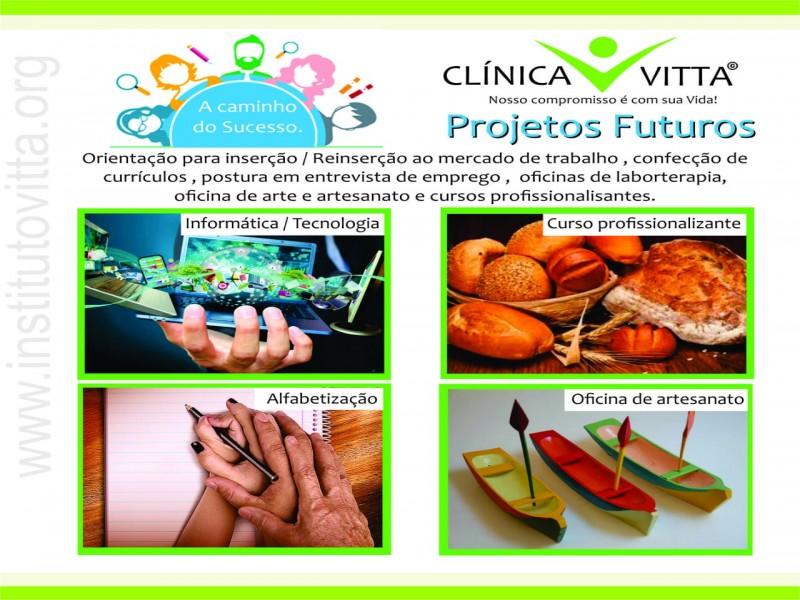 Clinica de Recuperação - Pindamonhangaba - a922f8.jpeg