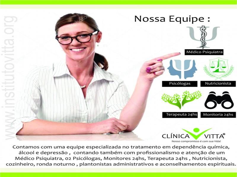 Clinica de Recuperação - Pindamonhangaba - e827f5.jpeg