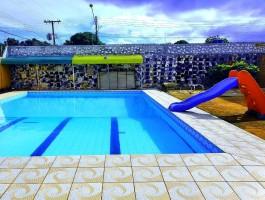 Clínica de Recuperação - Rondônia -  RO