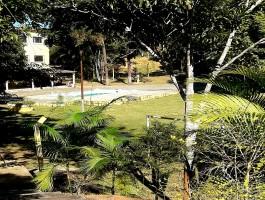 Clínica  de Recuperação - Pindamonhangaba