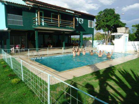Clínicas Ricovero no Rio Grande do Sul, nova unidade em Laguna, Bento Gonçalves, Capão Bonito do Sul consulte!!