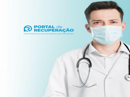 Clínica de Recuperação Belo Horizonte- MG