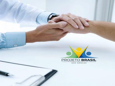 Clínica de Recuperação Belém- PA
