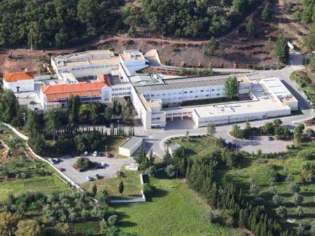 Clinica de Recuperação Prime Distrito Federal