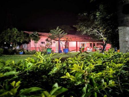 Instituto Luz para a Vida