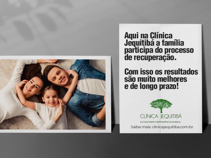 Jequitibá - A melhor Clínica do Brasil no tratamento de dependência (Álcool e Drogas) - Atibaia / São Paulo - 659fc9.jpeg