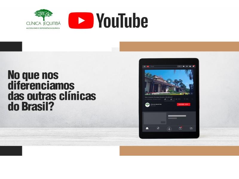 Jequitibá - A melhor Clínica do Brasil no tratamento de dependência (Álcool e Drogas) - Atibaia / São Paulo - 429739.jpeg