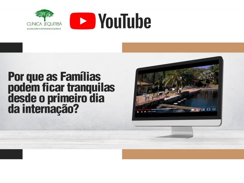 Jequitibá - A melhor Clínica do Brasil no tratamento de dependência (Álcool e Drogas) - Atibaia / São Paulo - b0c207.jpeg