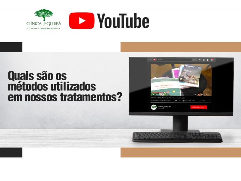 Jequitibá - A melhor Clínica do Brasil no tratamento de dependência (Álcool e Drogas) - Atibaia / São Paulo - ebf046.jpeg