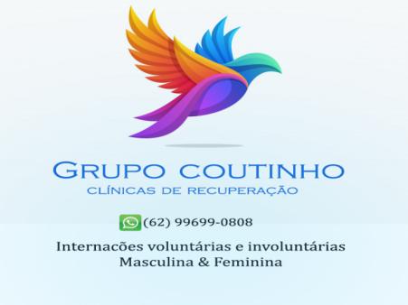 Grupo Coutinho