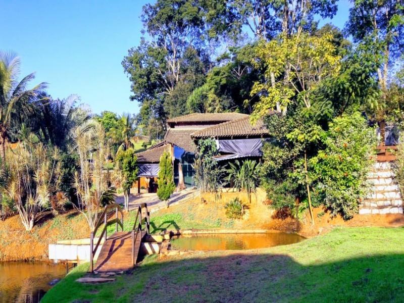 Ribeirão Preto - 5e9075.jpeg