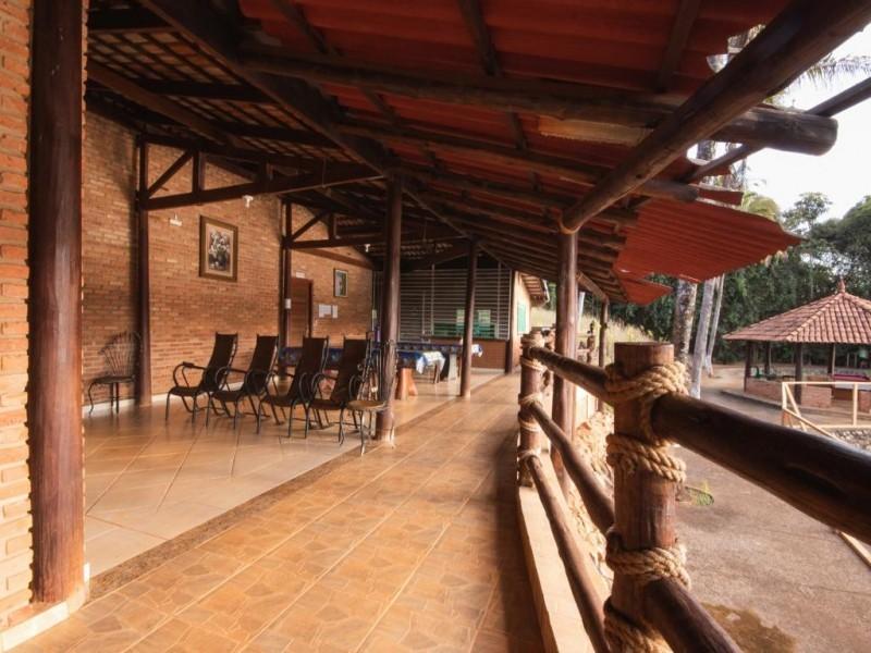 Ribeirão Preto - 6f398e.jpeg
